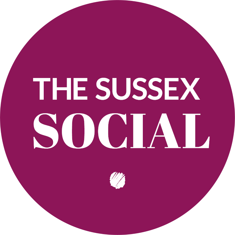 The Sussex Social